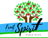 Fruit of the Spirit Ministries